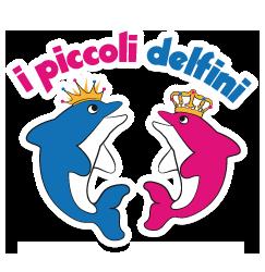 Asilo Nido Roma i Piccoli Delfini